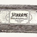 sponsor-me