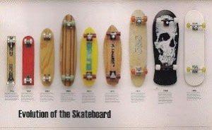 historia-del-skateboarding