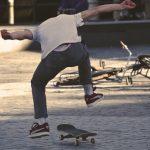 alternativas-de-skate