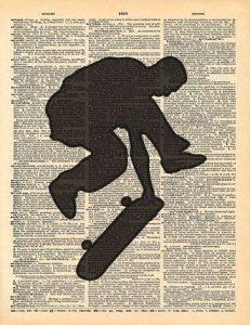 diccionario-skate