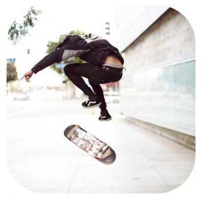 tutoriales-skate