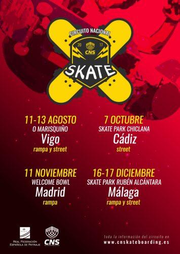 circuito-nacional-de-skate-2017