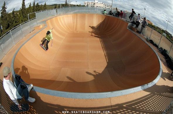 skatepark-bowl-calvia-mallorca