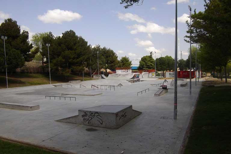 skatepark-leganes-madrid-la-chopera-3