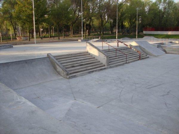 skatepark-leganes-madrid-la-chopera-5