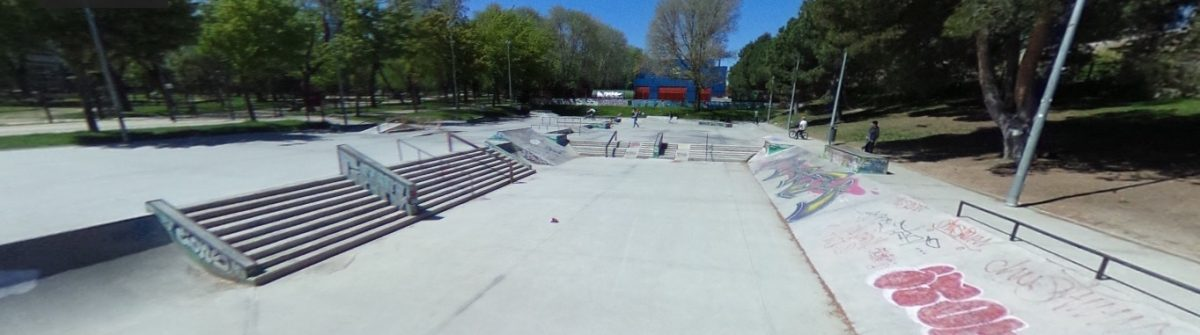 skatepark-leganes-madrid-la-chopera