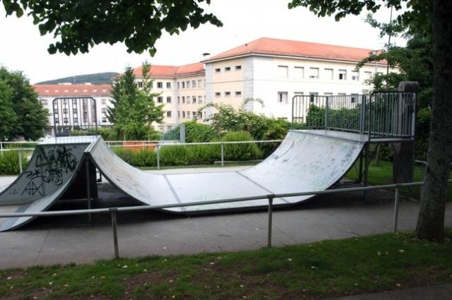 skatepark-santiago-de-compostela-2